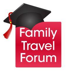 FTF Scholarships for students 13-18. Deadline July 27