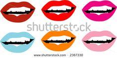 stock-vector-mouth-2367330.jpg