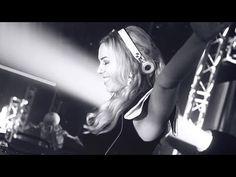 Korsakoff - Lyra - YouTube