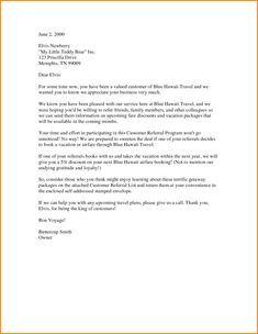 Cover Letter Email Format How To Write A Donation Request Letter For An Eagle  News To Go 3 .