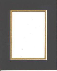 j inexpensive simple a photo raia cpa mounting system and mats matting cutting mat framing