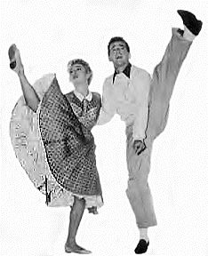 can't wait to start lindy hop lessons eee