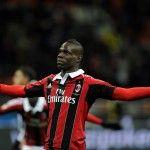 Rivivi il #gol di #Balotelli in #MilanBologna