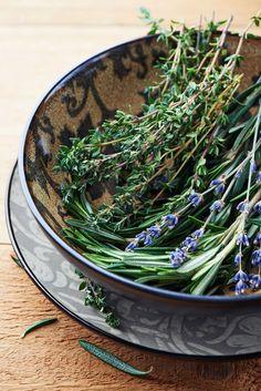 Comment+utiliser+les+herbes+de+Provence+en+cuisine