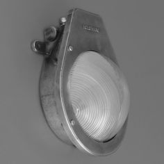 Wall Lights | Designer Industrial & Vintage Wall Lights | Skinflint