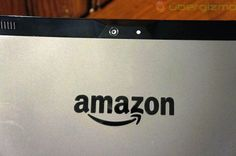 Amazon Smartphone Release Expected Later This Year