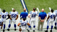 Fast Company: Peyton Manning's Lessons In Career Strategy