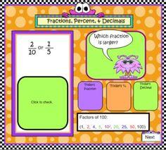 Common Core-Aligned SMARTBoard Math Calendar Grades 4-5: Day Files- Set 2 Please download my preview file to learn more about my math calendar routine. $