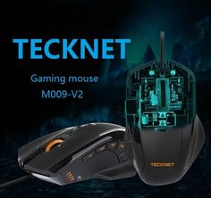 367d463bfb0 56 Best Gaming Mouse images | Gaming computer, Mice mouse, Computer ...