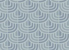 Wall stencil scallop scale swirls trellis pattern wall room decor made by omg stencils home improvements color paintings 0249