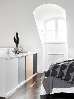Alvhem mäkleri Göteborg inredning styling tillsalu design Trendspanarna.nu