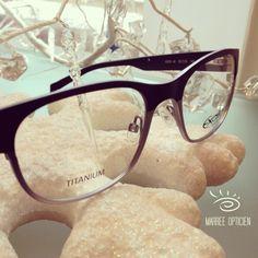 #Exalto #men #eyewear #glasses #frames