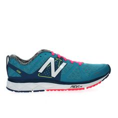 New Balance W1500 Comp��tition