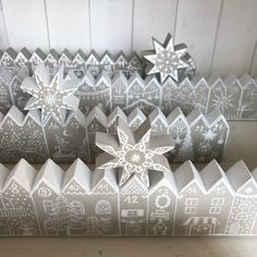 Human Body Art, New Background Images, Diy Home Decor, Christmas Ideas, Winter, Outdoor, Cement, Christmas Crafts, Objects