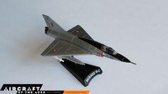 1956_Mirage III-C