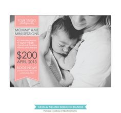 Professional designs and templates for photographers, photocards templates, albums templates, frames, design elements and marketing products Photography Flyer, Photography Mini Sessions, Photography Marketing, Photoshop Photography, Photography Business, Photography Templates, Photography Lessons, Photography Branding, Photography Projects