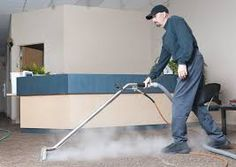carpet cleaning Sydney,carpet cleaning : Suggestion On Carpet Cleaning Sydney Tools Products: With a fantastic offer of choices to choose from you are simply limited to your cash money, expertise and time conveniently supplied to spend. This post will certainly discuss a few of the critical carpet cleaning Sydney tools conveniently available today to help you in making an enlightened choice for your firm.