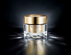 beauty cream esteè lauder - Cerca con Google