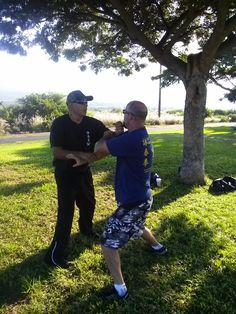 Pacific Wing Chun Association. Kailua Kona, Hawaii 1020130755a.jpg (800×1066)