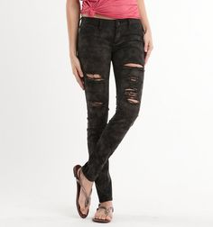 I want these jeans