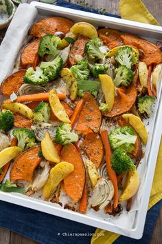 Healthy Salads, Healthy Nutrition, Nutrition Program, Group Meals, Fett, Healthy Weight Loss, Vegetable Pizza, Pasta Salad, Chicken