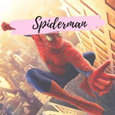 #patisserie #edelweis #patisserieedelweis #aalst #9300 #bakkerij #warmebakker #wakkerebakker #spiderman #verjaardagstaarten #kindertaarten #lekker #heerlijk #inspiratie Deadpool Videos, Video Game, Spiderman, Superhero, Cover, Movie Posters, Spider Man, Film Poster, Video Games