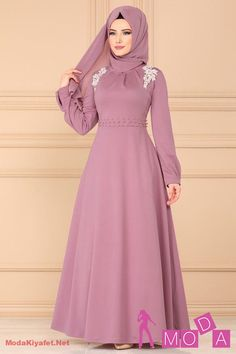 Tall Fashion Tips .Tall Fashion Tips Muslim Women Fashion, Latest African Fashion Dresses, Islamic Fashion, Muslim Prom Dress, Moslem Fashion, Hijab Dress Party, Stylish Dresses For Girls, Designs For Dresses, Mode Hijab