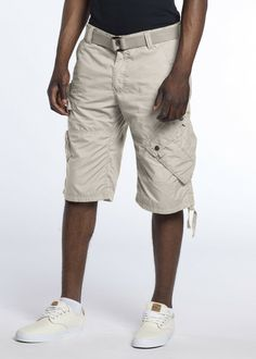 http://www.royalblueapparel.com/collections/mens-shorts/products/william-ii-cargo-shorts-more-colors