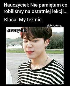 Asian Meme, Polish Memes, Im Depressed, True Memes, Kpop, About Bts, Creepypasta, Bts Jimin, Bts Memes