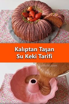 Food Design, Cacao, Bon Appetit, Cupcake Cakes, Cake Decorating, Dinner Recipes, Sweets, Healthy Recipes, Food And Drink