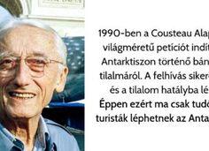 22 kevéssé ismert tény Jacques-Yves Cousteau-ról (neki köszönhetően nem termelik ki az olajat Antarktiszon) Jacques Yves Cousteau, Round Sunglasses, Mens Sunglasses, Film, Globes, Manualidades, Marseille, Movie, Round Frame Sunglasses