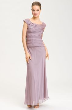 https://www.lyst.com/clothing/patra-beaded-chiffon-gown-lilac/?product_gallery=3297006