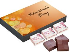 Valentine's day gifts for husband Valentine Gifts For Husband, Valentine Day Gifts, Send Chocolates, Chocolate Gift Boxes, Valentine Gifts