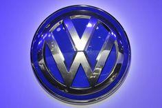 Volkswagen engineer guilty in diesel emissions case - UPI.com