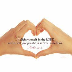 b9f1800584bdc5 psalm 37 4 (verse used in ch.8) Scripture Wallpaper