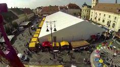 Cibin FEST 2013 - Ziua 1