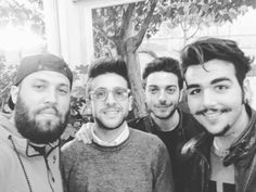 Repost matteo_thebear    Il Volo.   #arena#ilvolo#gopro#fashionblogger#sun#instagood#picoftheday#instalove#photography#ph#hd##crossfit#model#shooting#work#art#like#likes#follow#follower#fashion#blackandwhite#love#sport#influencer#girl#world