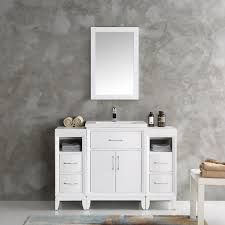 traditional bathroom furniture sets - Google Search