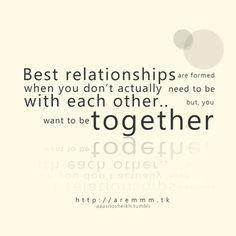 New Relationship Quotes Xanga
