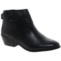 If the Chelsea Boots fits, wear it! @Polyvore #ShopPolyvore