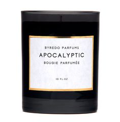 Candle Packaging, Candle Labels, Print Packaging, Packaging Design, Kitchen Logo, Spa Packages, Wedding Cups, Perfume, Cool Rooms