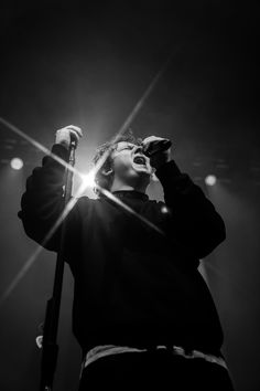 Lewis Capaldi on Zakary Walters's Portfolio Black And White Picture Wall, Black And White Wallpaper, Black And White Pictures, Black N White, Bedroom Wall Collage, Photo Wall Collage, Wall Art, Aesthetic Photo, Aesthetic Pictures