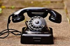 Image result for old phone