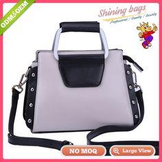 f9eba5e2f1cc Custom online shop china new product fashion ladies women leather hand bags
