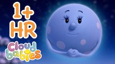 Bedtime Stories, Stories For Kids, Toddler Crafts, Full Moon, Watch, Youtube, Harvest Moon, Stories For Children, Clock
