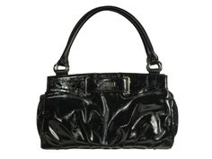 miche bags | Stacy Black Miche Shell | Miche Bag Purses - Order Miche Bags, Miche ...