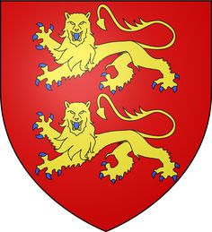 House of Normandy - Wikipedia