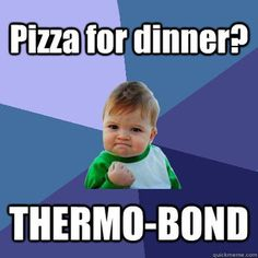 Take 2 Thermobond before dinner. It pulls the fat from your foods down to the bottom of you're small intestine so your body eliminates it not long after. It's our ultimate fiber tablet, keeps you regular and fiber is essential in losing weight. Call me to get on a nutrition program today. 801 815 1311. #bfitnfabulous ##bfitnfabulouswithherbalife