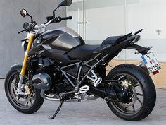 bmw r1200r 2015 R1200r, Bmw Cafe Racer, Motorcycle Clubs, Bmw Motorcycles, Street Bikes, Sport Bikes, Motorbikes, Cycling, Transportation