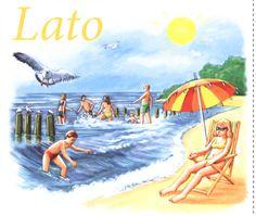 Butterfly Art, Art Drawings, Seasons, Painting, Weather, Painting Art, Seasons Of The Year, Paintings, Paint